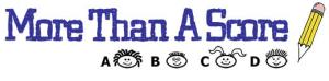 Logo von More Than A Score