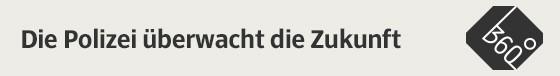 Headline der SZ